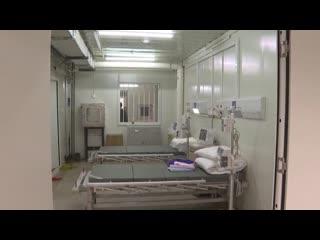 Госдума может принять закон о выдворении мигрантов с опасными болезнями