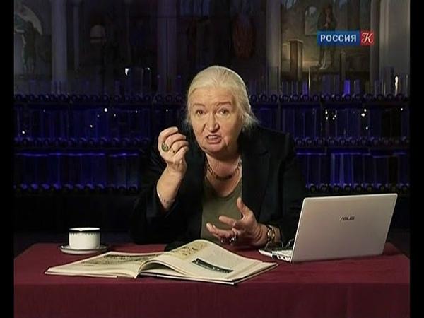 Встреча на Вершине Татьяна Черниговская 2 выпуск 2014