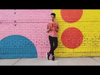 Как создавать впечатляющие видео для соцсетей