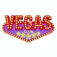 Вегас ярцево ночной клуб стриптиз клубов online