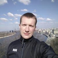 Николай Бондарев