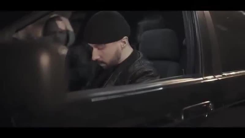 Sasha Mad JJ Забудь меня Премьера клипа 2020 Рэп про любовь 360p mp4