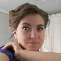 Анастасия Гурьянова, 0 подписчиков