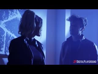 [DigitalPlayground] Jessa Rhodes - Kill Code 87 Part 2 NewPorn20