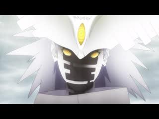 Наруто 3 сезон 135 серия (Боруто: Новое поколение, озвучка от Ban и Sakura)