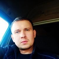 Андрей Вшанов