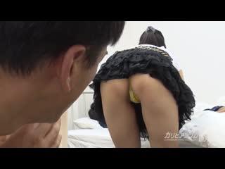 Ako Nishino [порно, HD 1080, секс, POVD, Brazzers, +18, home, шл