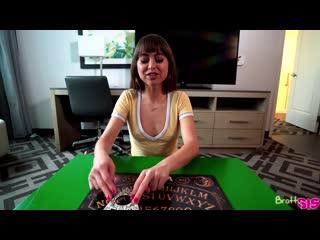 Riley Reid [порно, HD 1080, секс, POVD, Brazzers, +18, home, шлю