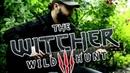 THE WITCHER 3 (Kaer Morhen on Guitar) TABS | Navigator Studio