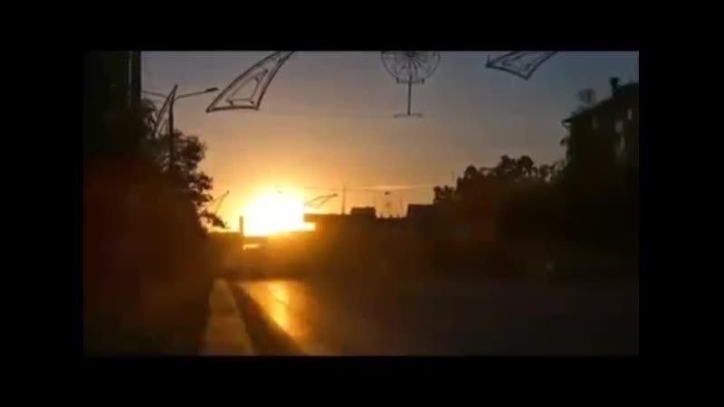 VIDEO-2019-12-15-21-27-47.mp4