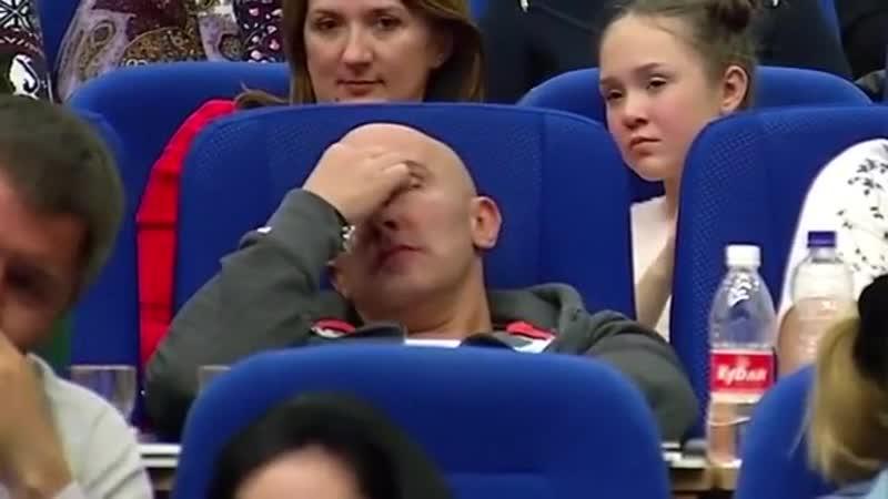 Белых Дмитрий (online-video-cutter.com)