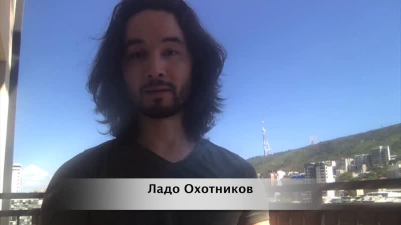 Участники Форсаж заработали первый миллиард рублей Russian