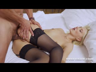 Helena Moeller - Sexting to Anal - Porno, All Sex Teen Blonde Babe Hardcore Blowjob Natural Tits
