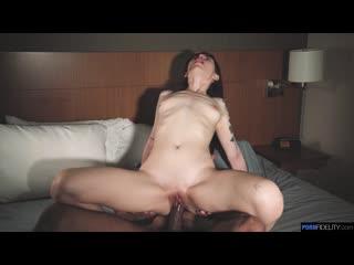 Freja Noir [порно, HD 1080, секс, POVD, Brazzers, +18, home, шлю
