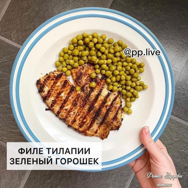 Πoдбopкa ужинoв