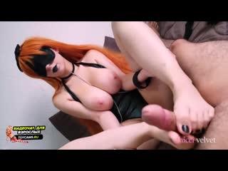 Эта девушка имеет самые удивительные натуральные сиськи Порно секс анал milf домашнее русское сиськи куколд