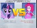 Twilight Sparkle and Trixie's MUGEN run_HIGH.mp4