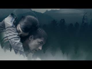 Двое (2018, Россия) драма cl смотреть фильм/кино онлайн HD