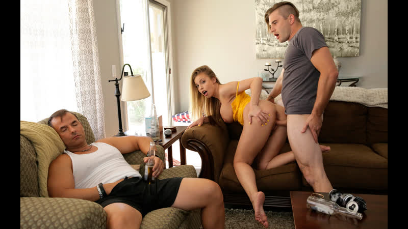 Britney Amber Mommys Boy All Sex MILF Big Tits Ass Cheating Doggystyle Cowgirl,