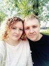 Личный фотоальбом Руслана Валеева