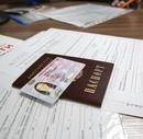 В ГИБДД заявили о возможности выдачи водительских прав несовершеннолетним