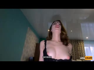 MIHANIKA69 ASH PORN 18+ (анал, порно, пизда, минет, инцест, раком, мамки, мастурбация, эротика, домашнее, Missionary, young)