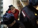 Адвокат Герасимов: Распиливший девушку доцент Соколов будет косить под сумасшедшего