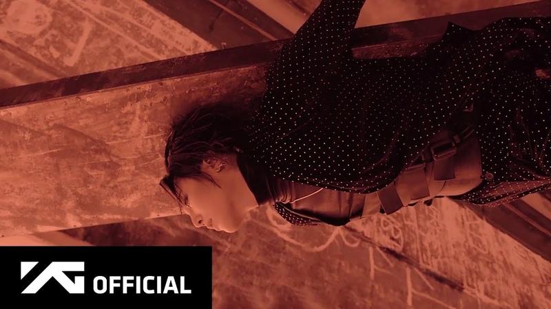 BIGBANG - 'LAST DANCE' MV