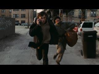 К20-летию «Брат 2». День культового фильма наПервом. Анонс