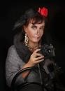 Личный фотоальбом Светланы Елшанской
