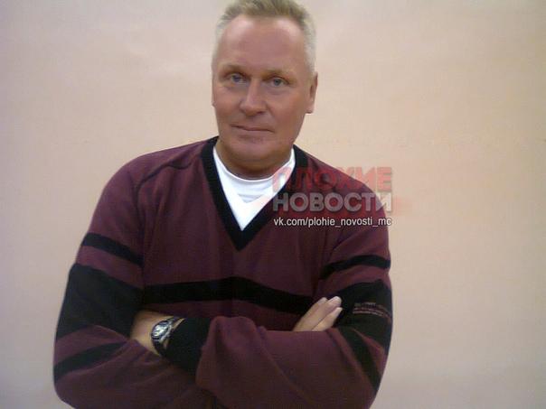 Красносельский районный суд Санкт-Петербурга признал Виктора Хлупина невиновным В мае следователи и оперативники пришли к 60-летнему учителю физкультуры Виктору Хлупину. Педагог до этого в школе