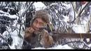 НА РЕАЛЬНЫХ СОБЫТИЯХ! ПАРТИЗАНСКИЙ ГАРНИЗОН Военные Фильмы Русские 1941 45 Кино !