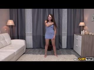 Совершенно секретно 18+ Katarina Muti Blowjob камшот секс анал porn порно pov минет sister teen milf частное измена