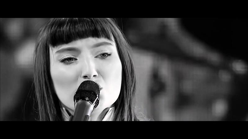 Liza Kalandadze - Artificial Love