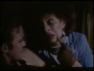 Дизель (Diesel, 1985), режиссер Роберт Крамер. Субтитры