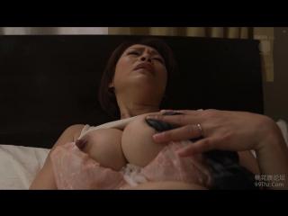 Зрелая японка трахнула мужа своей дочери |азиатка|минет|секс|milf|asian|japanese|girl|porn|sex|blow_job|