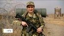 სამხედრო ქალი, რომელმაც საკუთარი თავი შეი 43