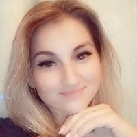 Надюшка Сафина