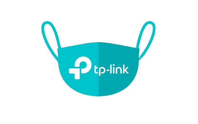 Как настроить удалённый доступ к рабочему компьютеру, подключённому к роутеру TP-Link?, image #1