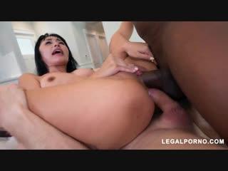 Marica Hase, mfm double penetration dp anal porno 459