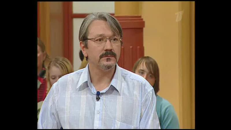 Федеральный судья 16 11 2007 подсудимый Герасимов Петр Леонидович Похищение человека