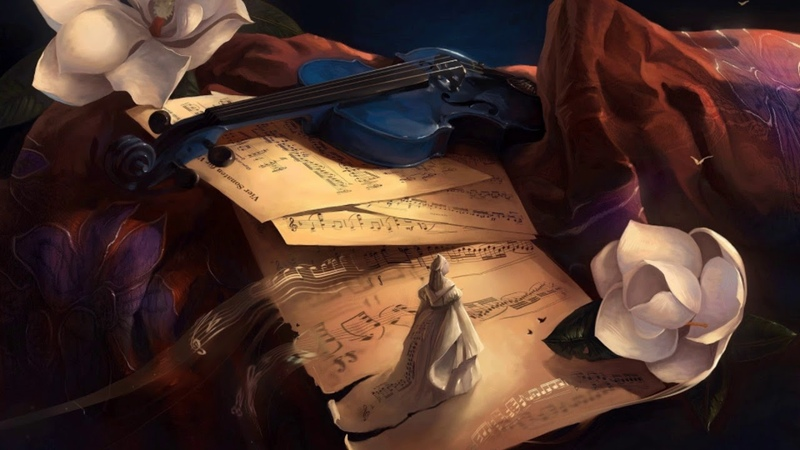 George Frideric Händel Concerto grosso in A minor op 6 No 4