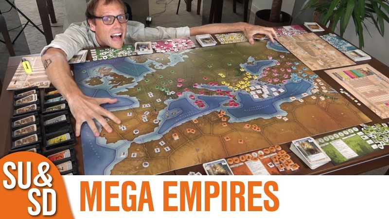 Western Empires Review An Ancient Tactical Mosh Pit