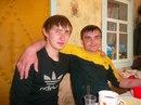 Руслан Гафиятуллин - Казань,  Россия