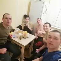 Суворов Игорь