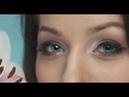 Меняем цвет глаз на фото. Урок из курса Adobe Photoshop. От фотосессии к портрету.