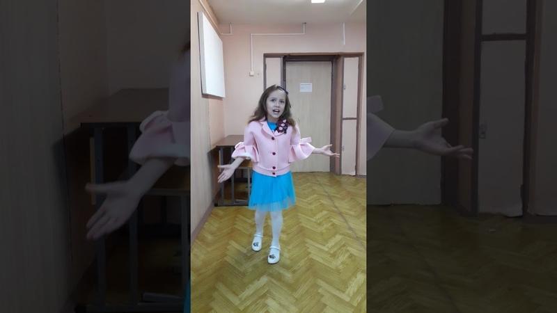 Эй вы там наверху Виктория Желудкова