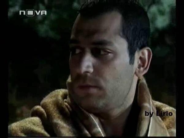 Tarkan Samo ako znaeshe смотреть онлайн без регистрации