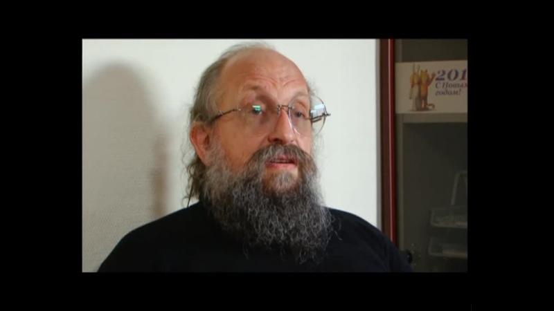 История Российского Юмора Сезон 1 17