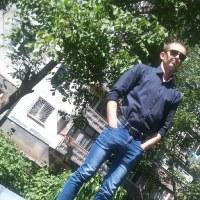 Личная фотография Владимира Ивко